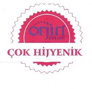 orjinkopuk.com